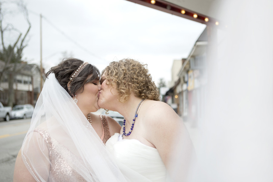 Evans-Davis Wedding #35.jpg