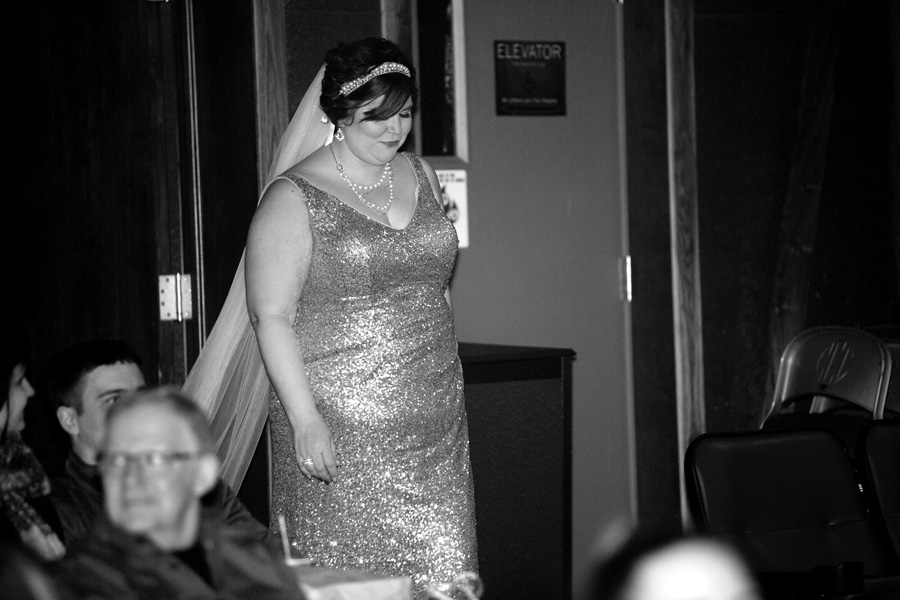 Evans-Davis Wedding #66bw.jpg