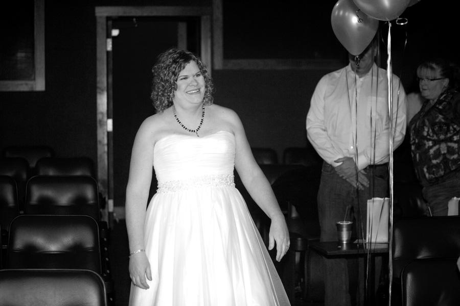 Evans-Davis Wedding #67bw.jpg