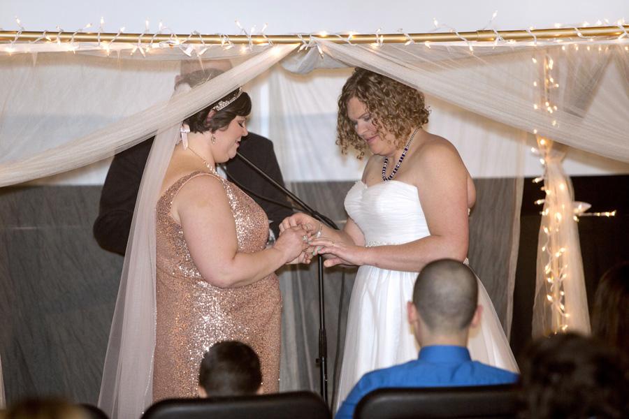 Evans-Davis Wedding #102.jpg