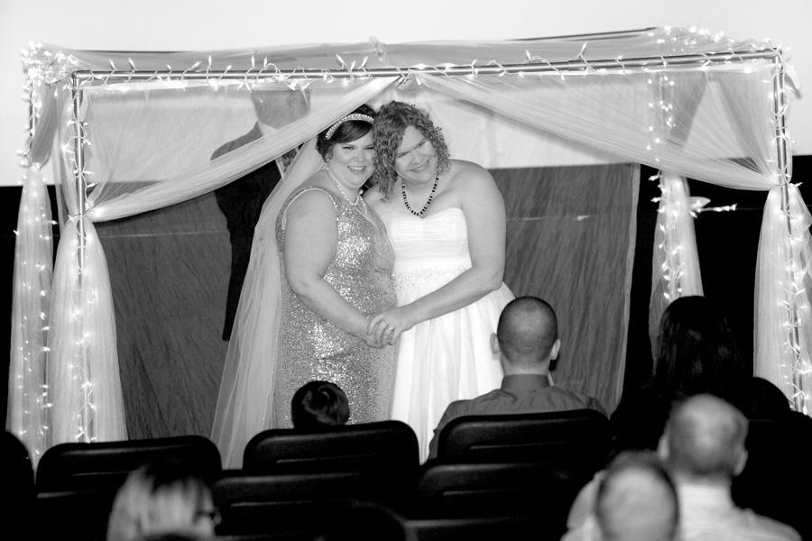 Evans-Davis Wedding #109bw.jpg