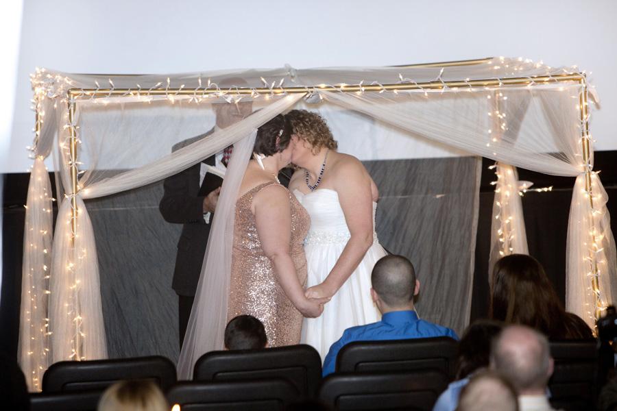 Evans-Davis Wedding #105.jpg
