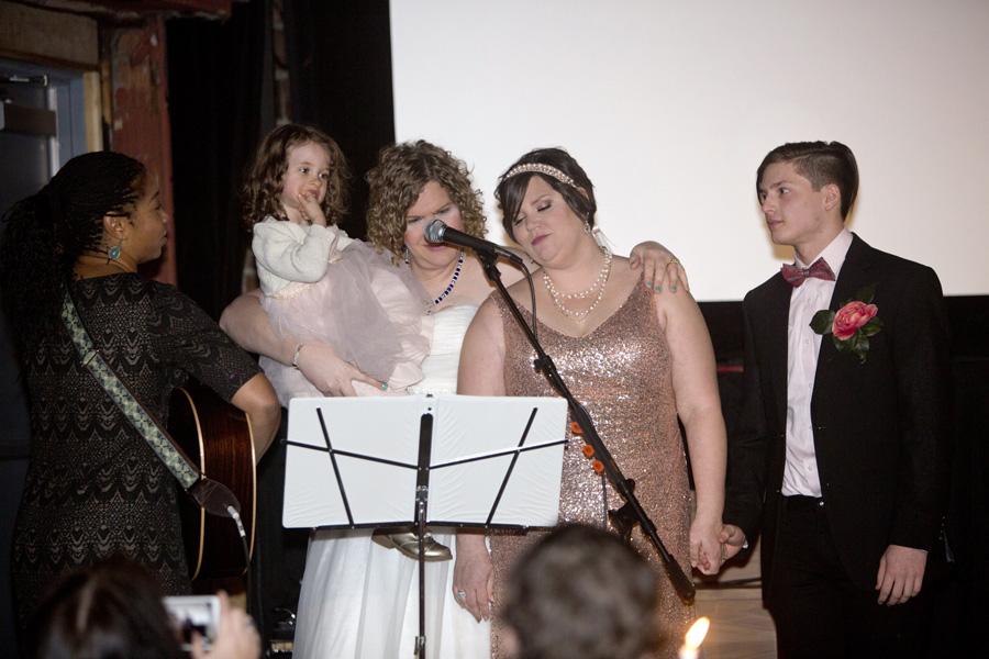 Evans-Davis Wedding #114.jpg