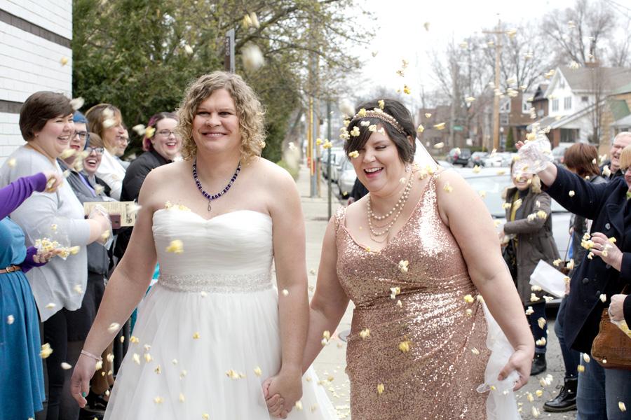 Evans-Davis Wedding #152.jpg