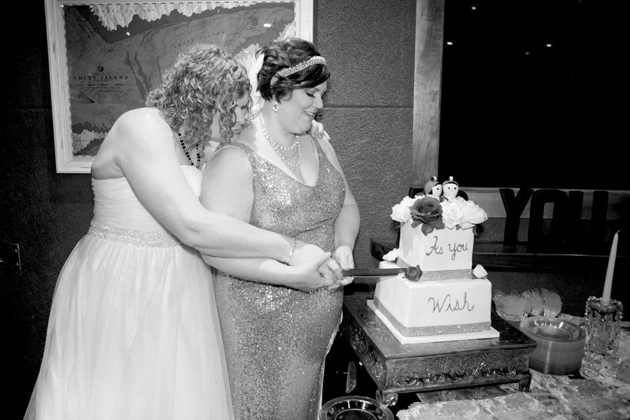 Evans-Davis Wedding #165bw.jpg