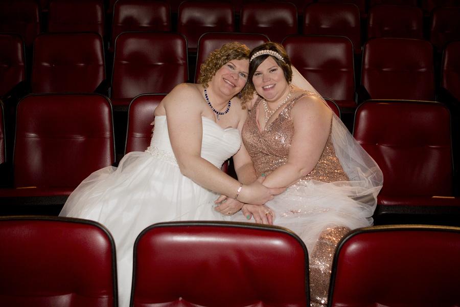Evans-Davis Wedding #179.jpg