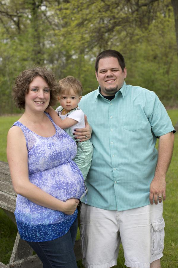 Vance Maternity #9.jpg