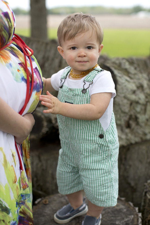 Vance Maternity #23.jpg