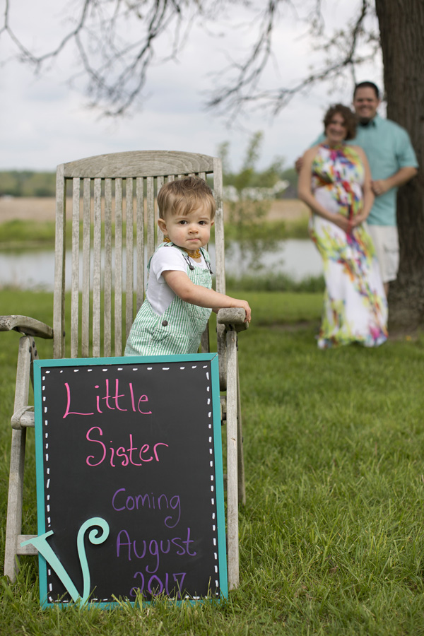 Vance Maternity #43.jpg