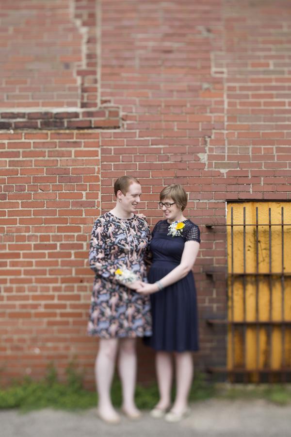 McKendry-Hunter Wedding #29.jpg