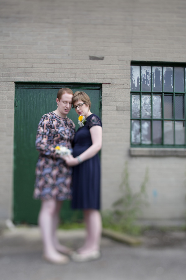 McKendry-Hunter Wedding #33.jpg