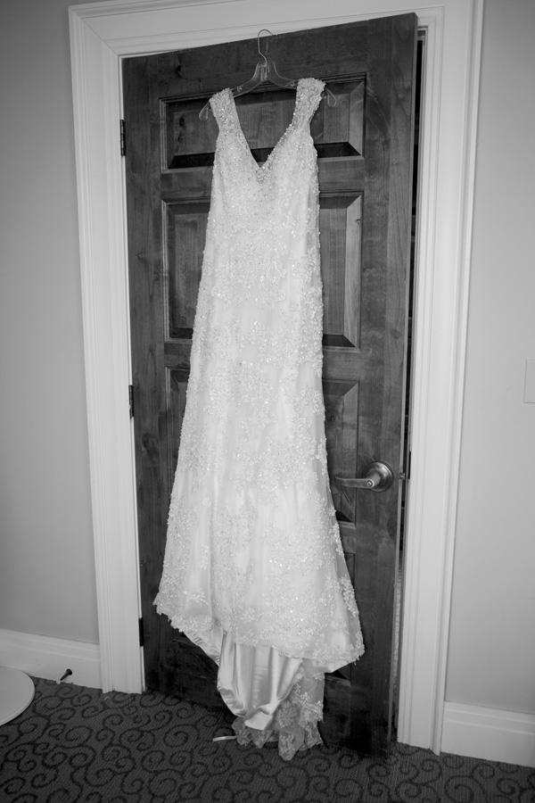 Cox-Bryja Wedding #20bw.jpg