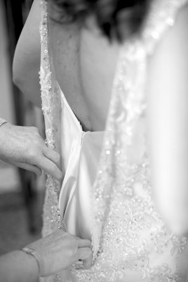 Cox-Bryja Wedding #27bw.jpg