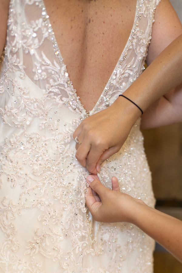 Cox-Bryja Wedding #30.jpg