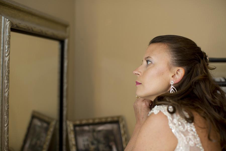 Cox-Bryja Wedding #34.jpg