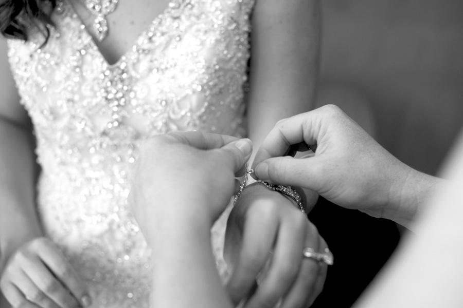Cox-Bryja Wedding #37bw.jpg