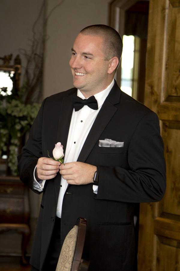 Cox-Bryja Wedding #39.jpg