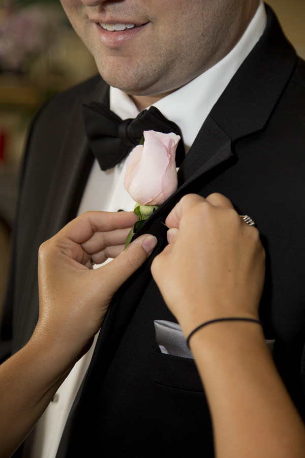 Cox-Bryja Wedding #41.jpg