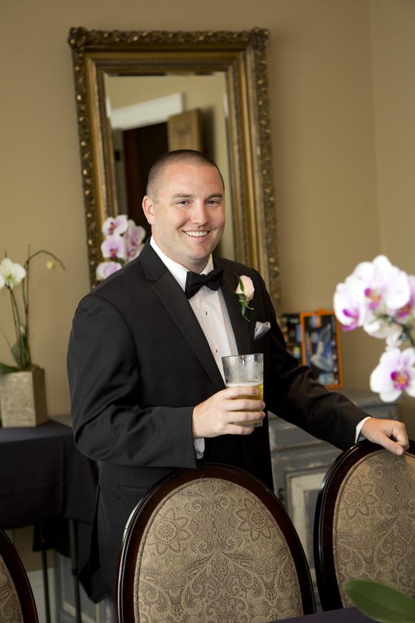 Cox-Bryja Wedding #46.jpg