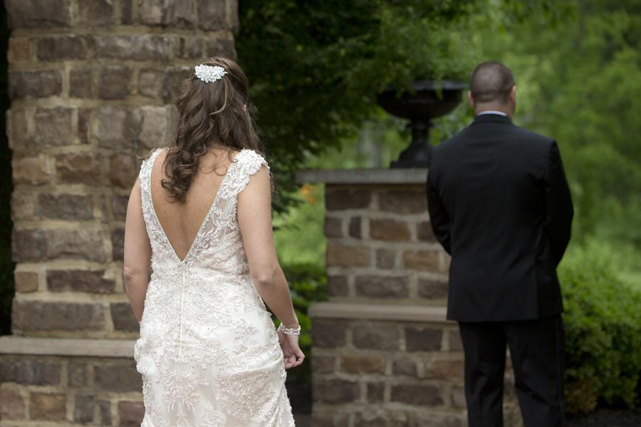 Cox-Bryja Wedding #54.jpg