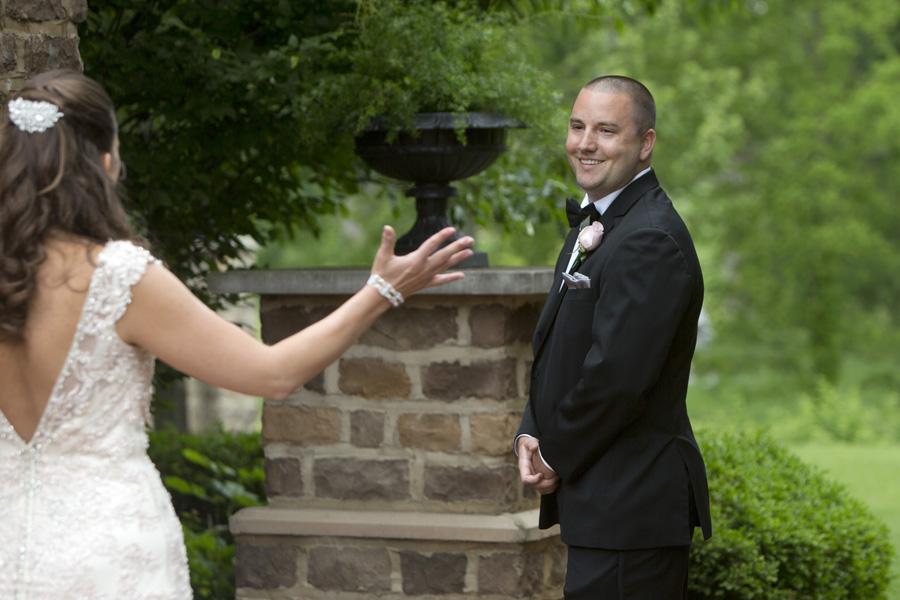 Cox-Bryja Wedding #55.jpg