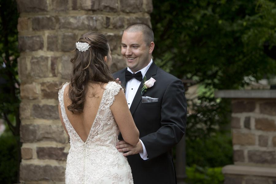 Cox-Bryja Wedding #56.jpg