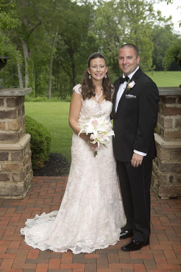 Cox-Bryja Wedding #79.jpg