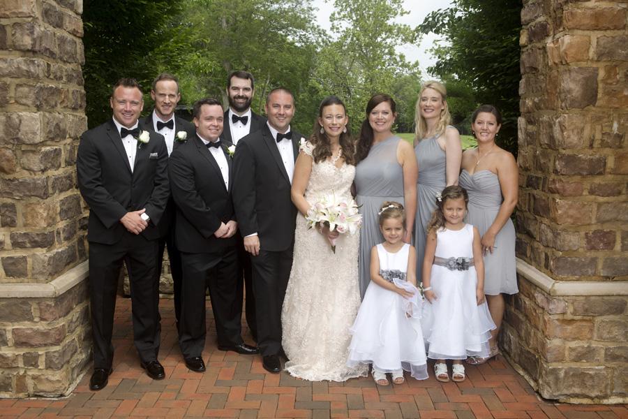 Cox-Bryja Wedding #70.jpg