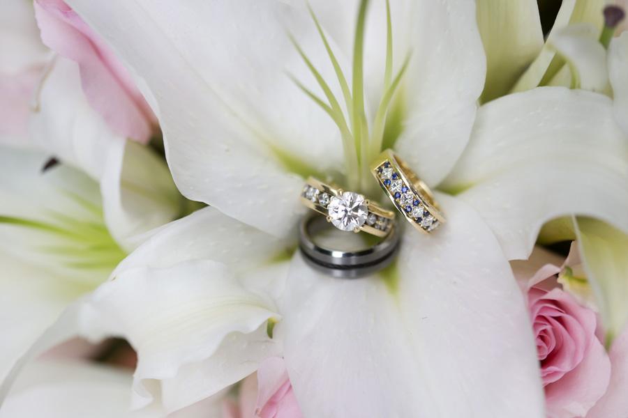 Cox-Bryja Wedding #85.jpg