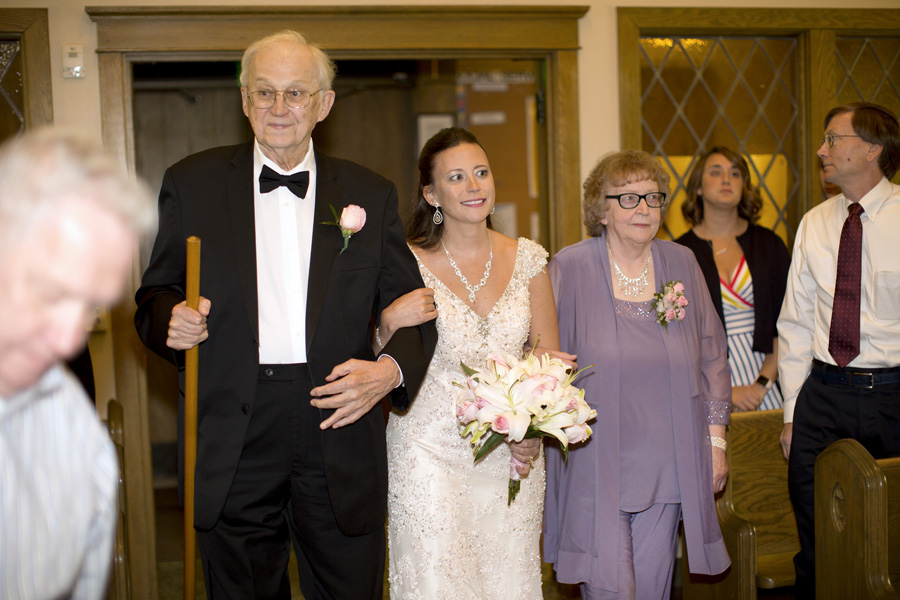 Cox-Bryja Wedding #152.jpg