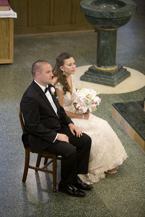 Cox-Bryja Wedding #158.jpg