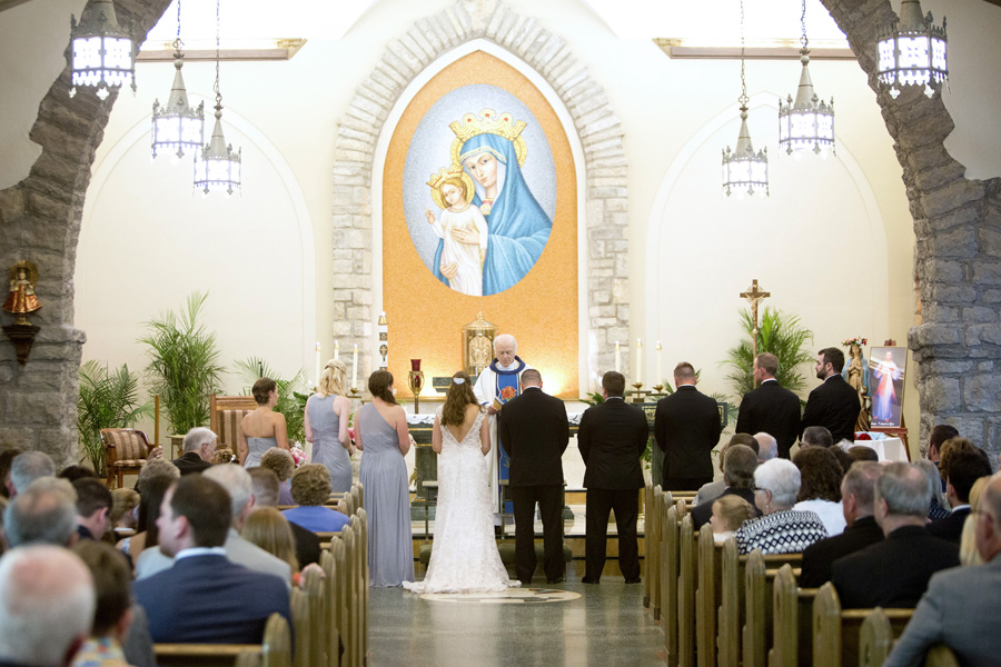 Cox-Bryja Wedding #175.jpg