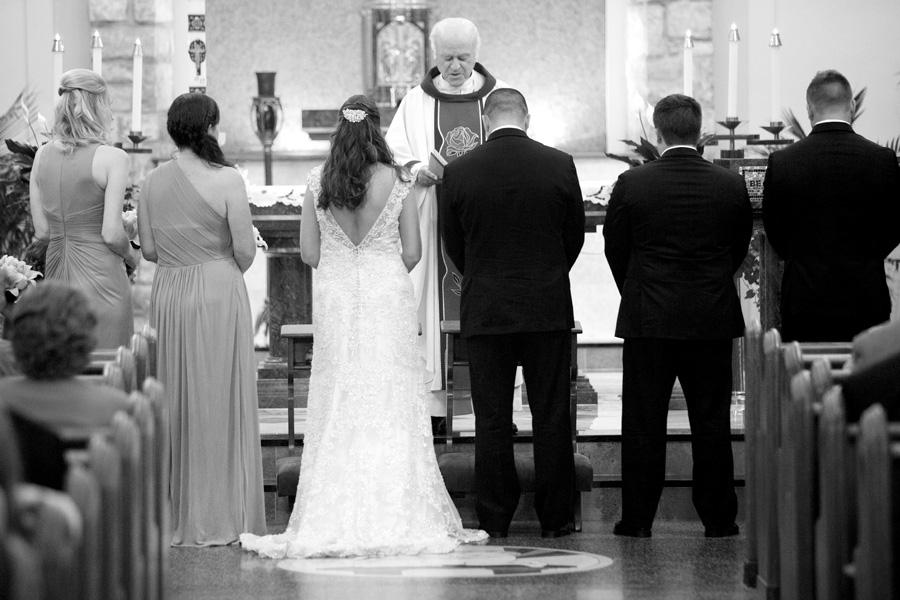 Cox-Bryja Wedding #176bw.jpg