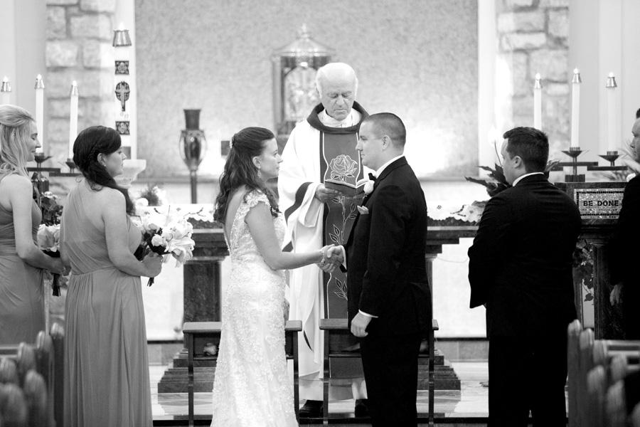 Cox-Bryja Wedding #178bw.jpg