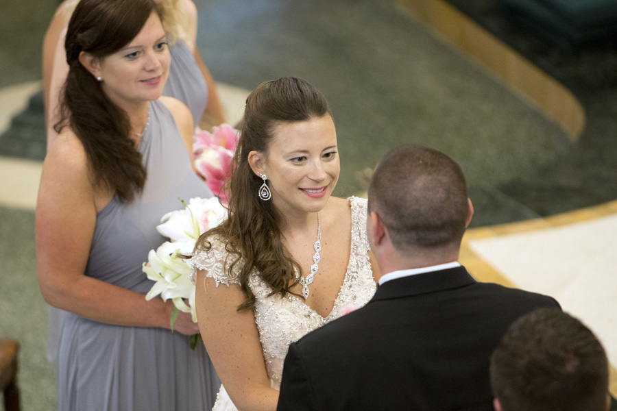 Cox-Bryja Wedding #179.jpg