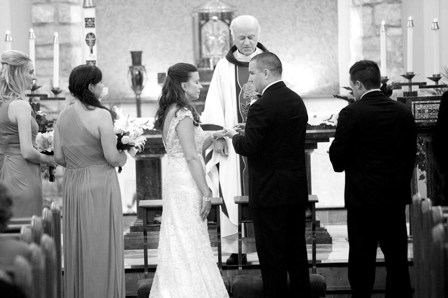 Cox-Bryja Wedding #183bw.jpg