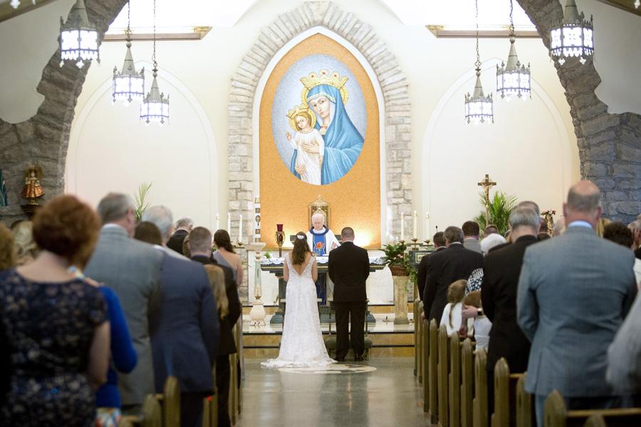 Cox-Bryja Wedding #216.jpg