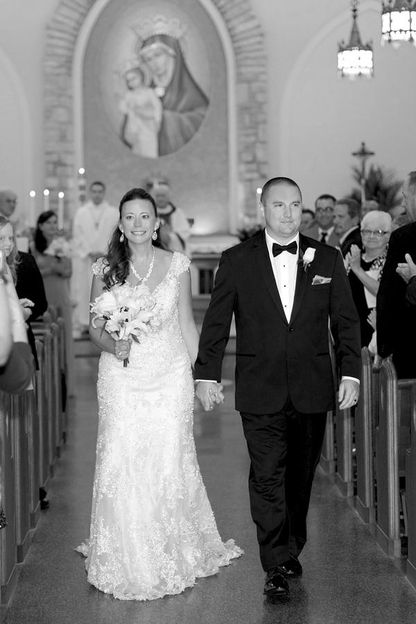 Cox-Bryja Wedding #227.jpg