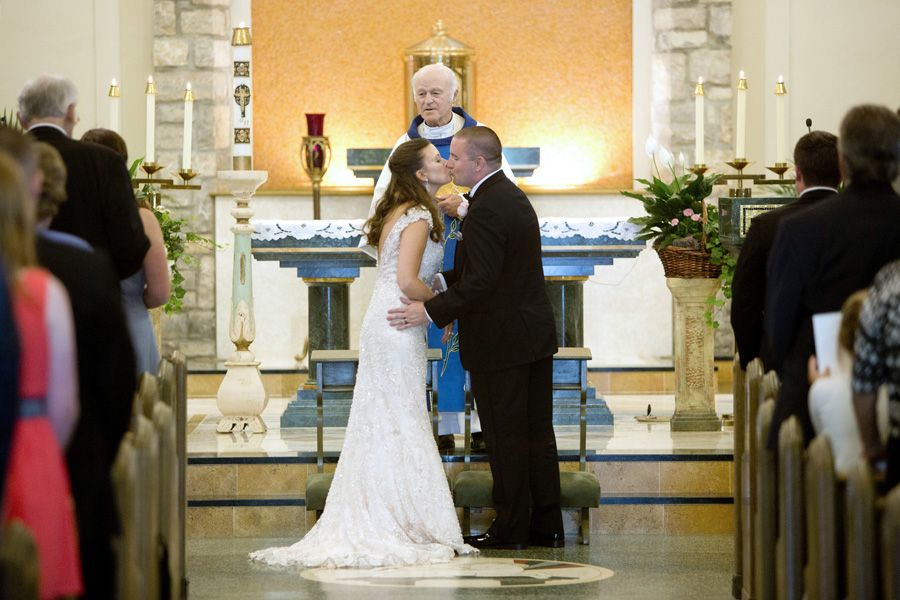 Cox-Bryja Wedding #224.jpg