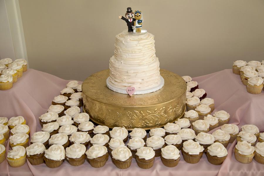 Cox-Bryja Wedding #257.jpg