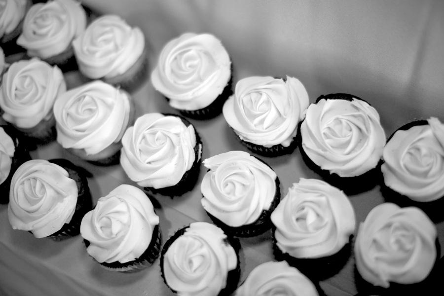 Cox-Bryja Wedding #261bw.jpg