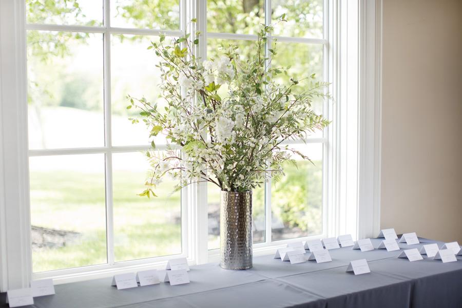 Cox-Bryja Wedding #262.jpg