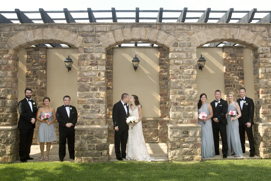 Cox-Bryja Wedding #276.jpg