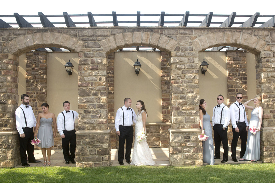 Cox-Bryja Wedding #278.jpg