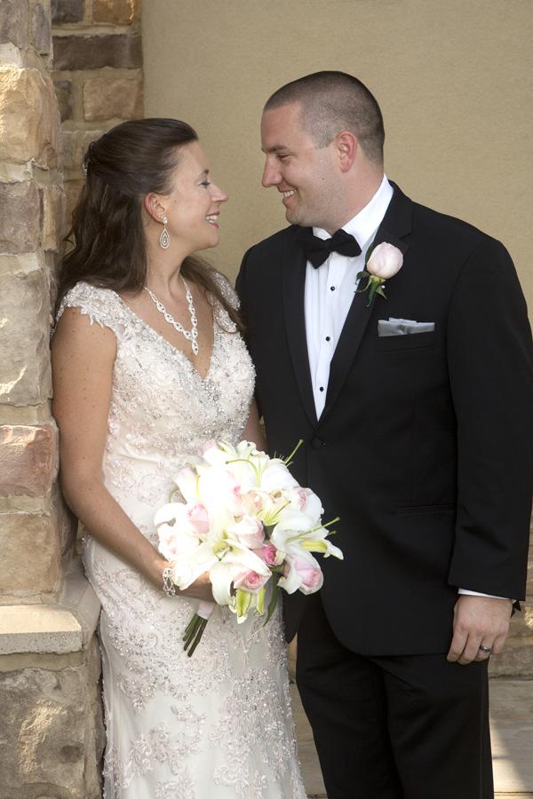 Cox-Bryja Wedding #297.jpg