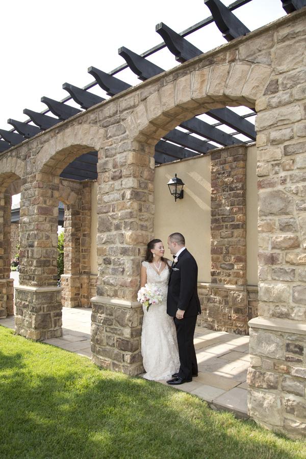 Cox-Bryja Wedding #298.jpg