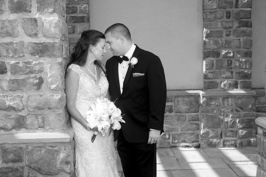 Cox-Bryja Wedding #299bw.jpg