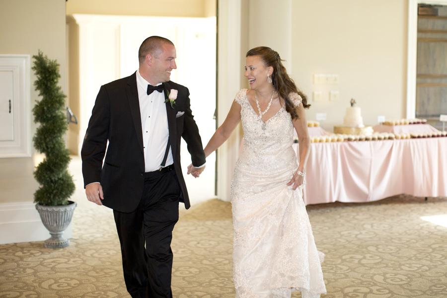 Cox-Bryja Wedding #348.jpg