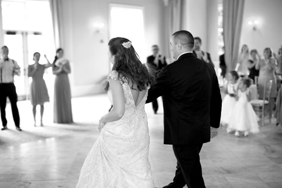 Cox-Bryja Wedding #351bw.jpg