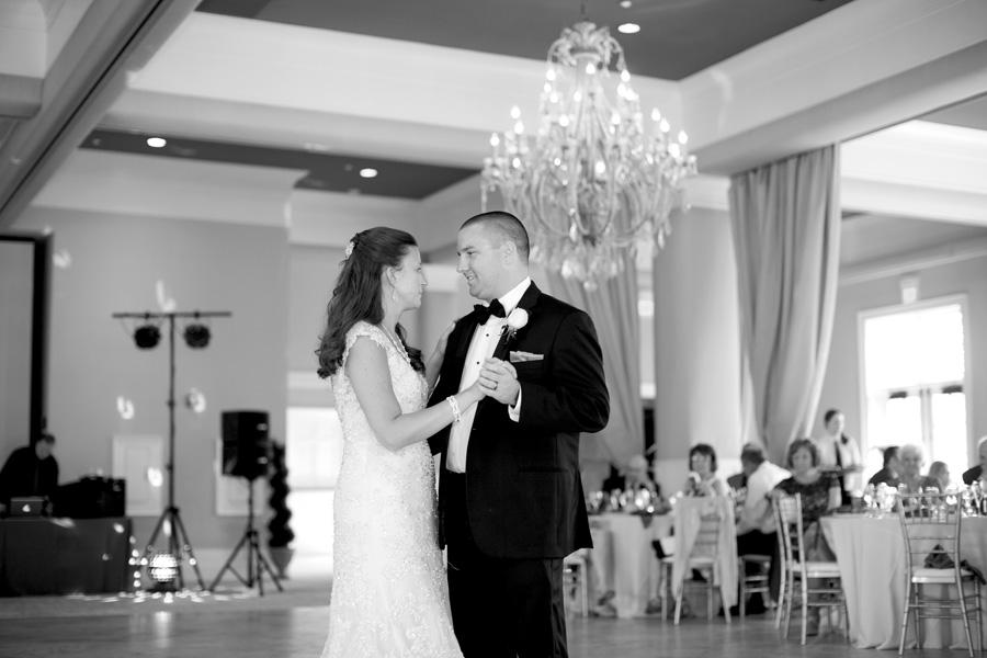 Cox-Bryja Wedding #369bw.jpg